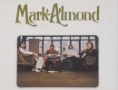 Mark – Almond Sleeve