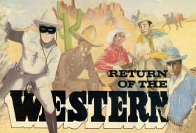 Westerns article