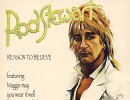 Rod Stewart Sleeve