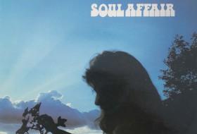 Soul Affair Sleeve