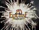 20 Explosive Reggae Hits