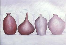 4-Jars