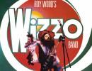 Wizzo-Sleeve