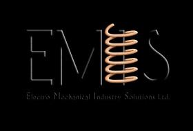EMIS1black