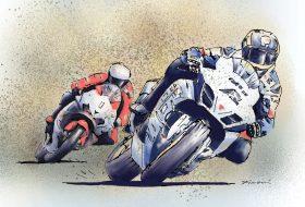 Motorbikes(F)