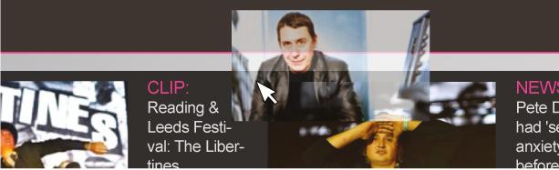 bbc_2.2