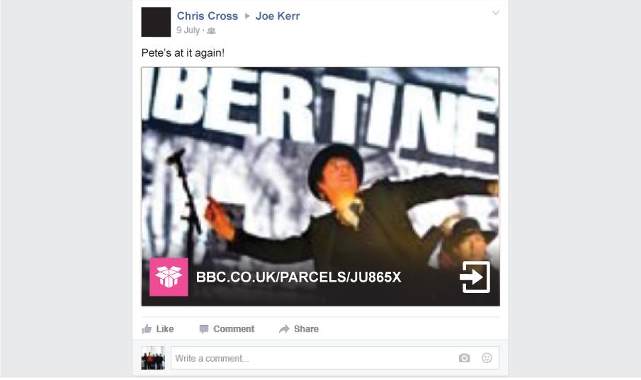 bbc_2.6